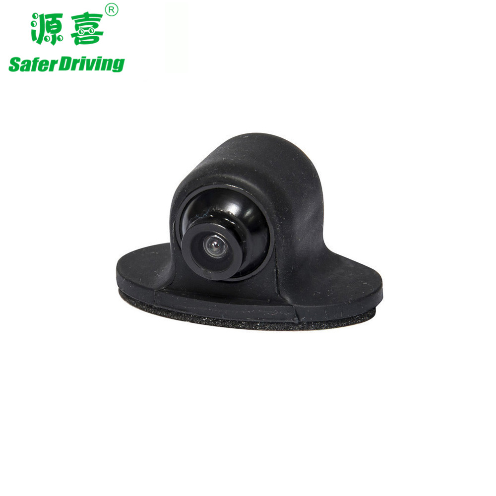 Photosensitive night vision car  camera XY-1281