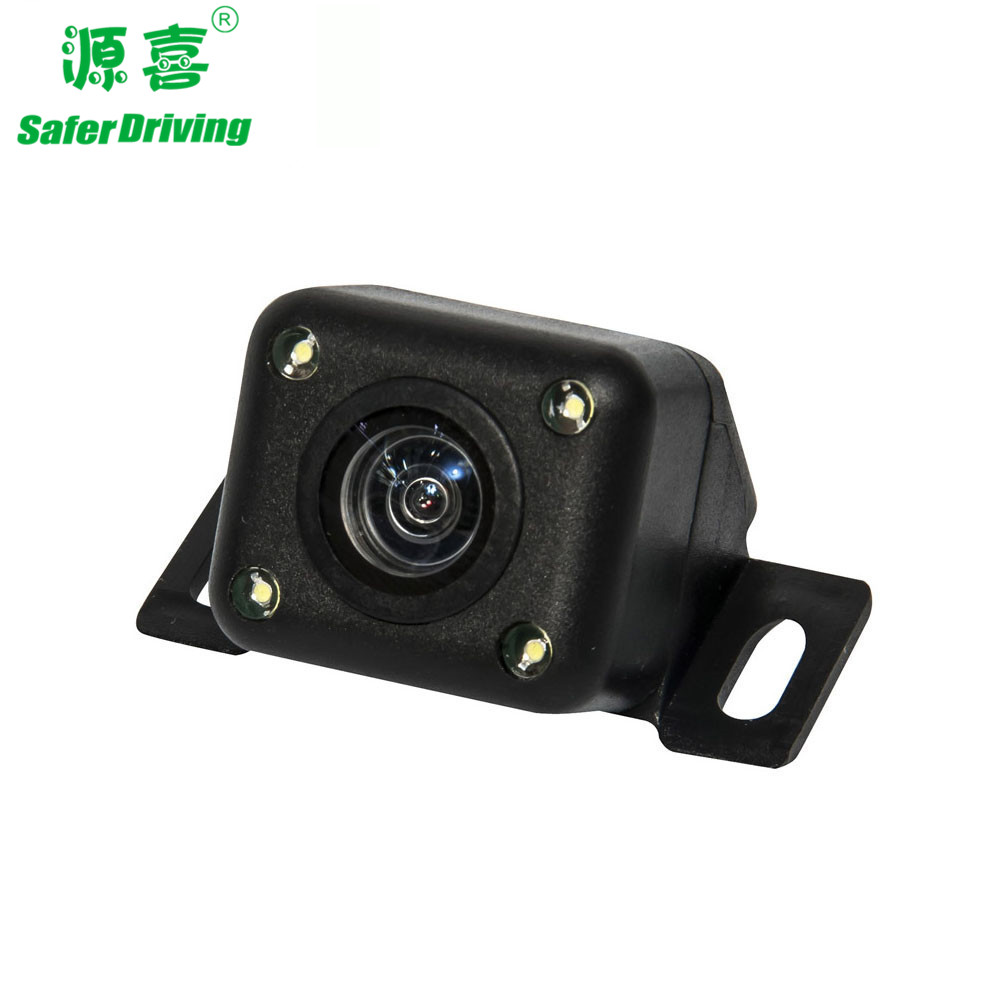 led night vision waterproof reverse  camera  XY-1669LED