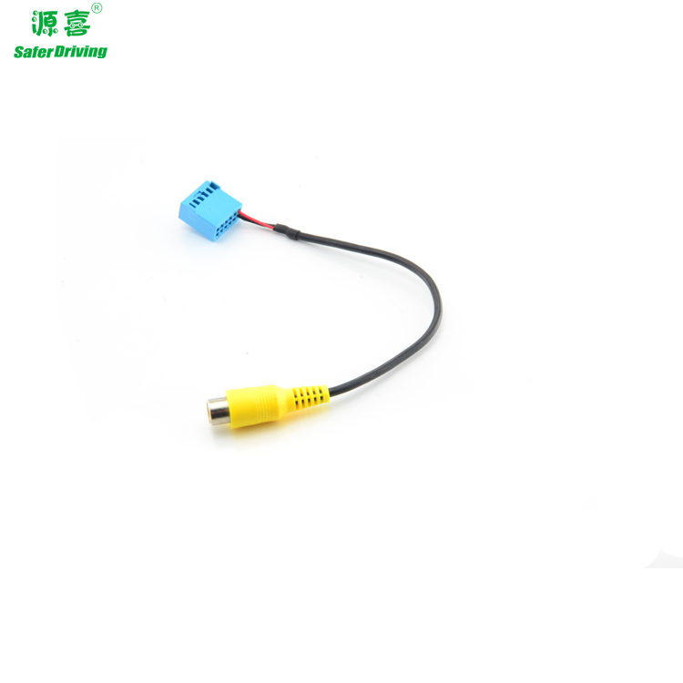 A variety of conversion plugs, conversion lines can be customized